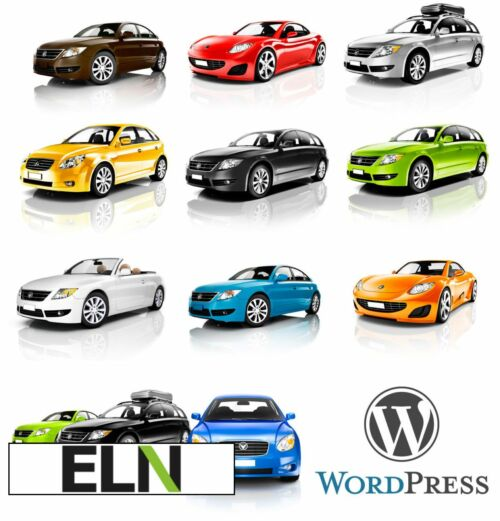 ELN API für WordPress (AddOn)